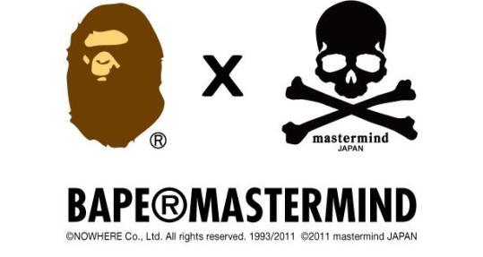 BAPE_MASTERMIND_Logo.jpg